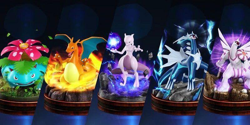 Guía Pokémon Duel Cómo Conseguir más Pokémon
