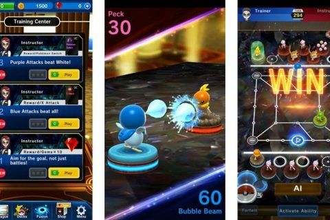 Guía-de-Pokémon-Duel