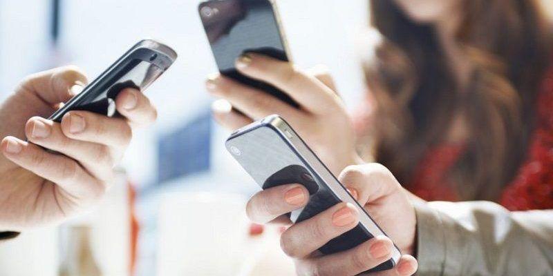 Mejores Smartphones del Mundo