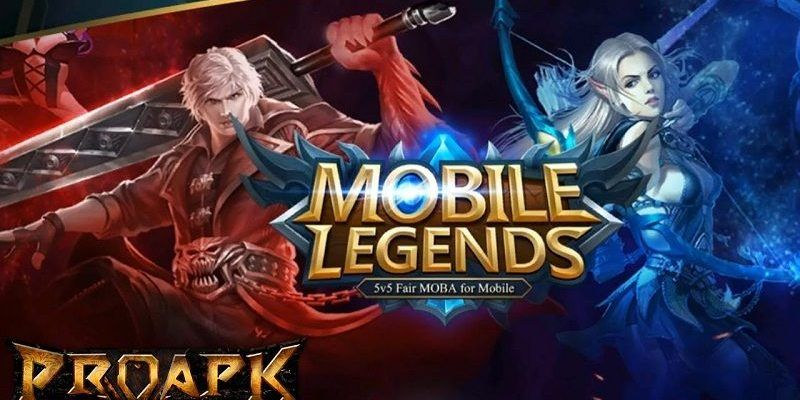 Mobile-Legends-Bang-Bang-Descarga-Review-y-Opiniones
