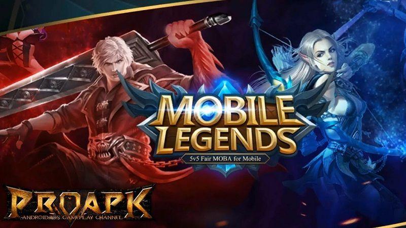 Mobile-Legends-Bang-Bang-Descarga-Review-y-Opiniones