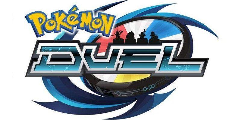 Pokémon Duel Cómo Ganar más Gemas