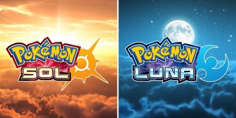 Pokémon-Sol-y-Luna