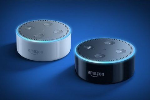 Review-opiniones-experiencia-con-Amazon-Echo-Dot