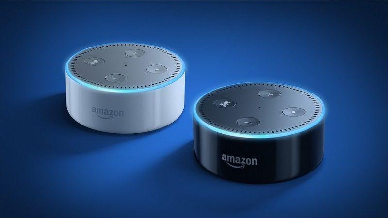 Review-opiniones-experiencia-con-Amazon-Echo-Dot