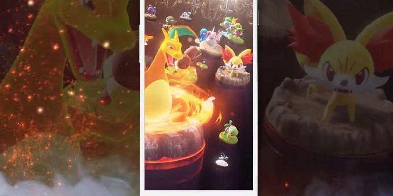 pokemon-duel-juego