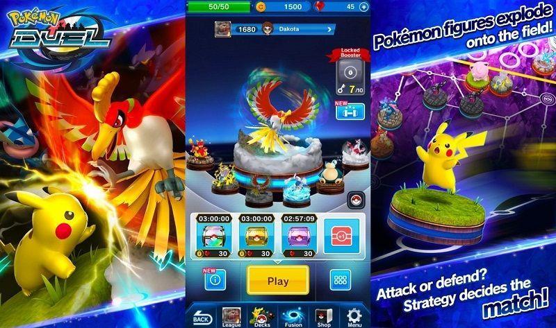pokemon-duel-juegos