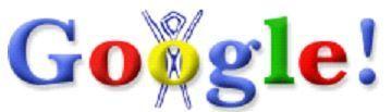 Historia del Logo de Google (2)