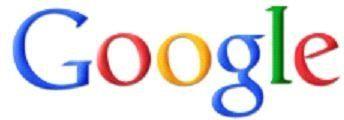 Historia del Logo de Google (5)