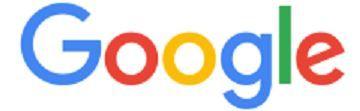 Historia del Logo de Google (7)