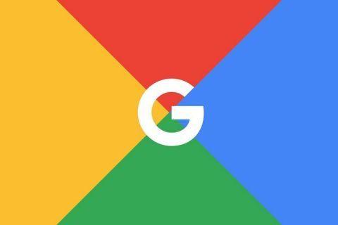 historia-del-logo-de-google
