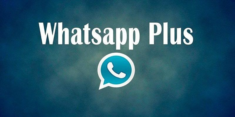 instalar app whatsapp plus en android
