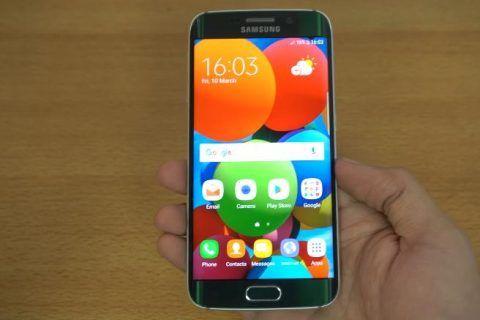 Actualizaciones-de-Android-7.0-Ahora-se-Lanzan-al-Samsung-Galaxy-S6-+-Edge
