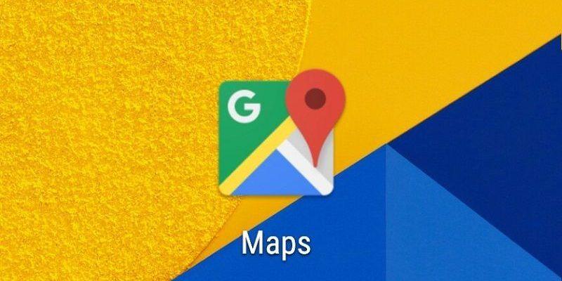 Cómo usar Google Maps offline