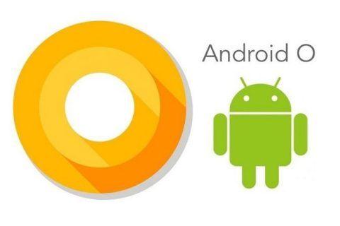 nuevo android o