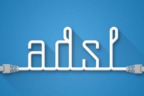 ADSL Cómo Funciona y Todo lo que Necesitas Saber