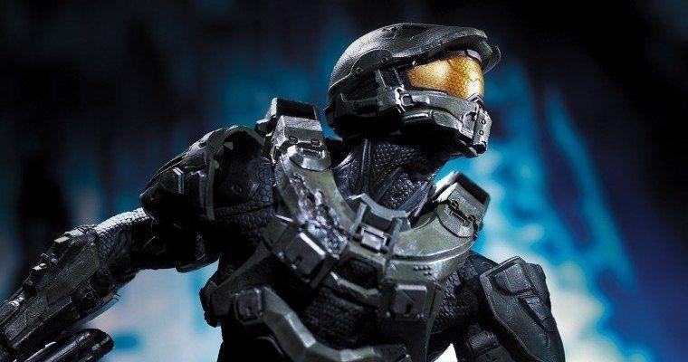 Halo 6 Tendrá el Master Chief Como su Principal Objetivo