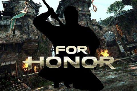 Honor Revela Nuevo Modo