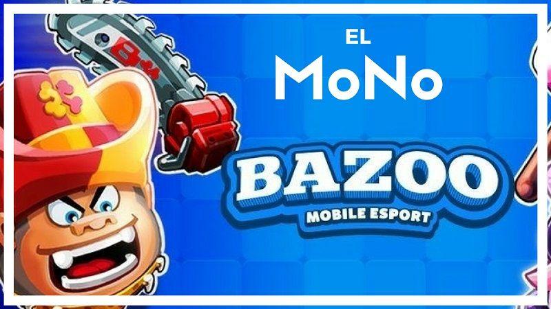 Bazoo-es-un-nuevo-rompecabezas