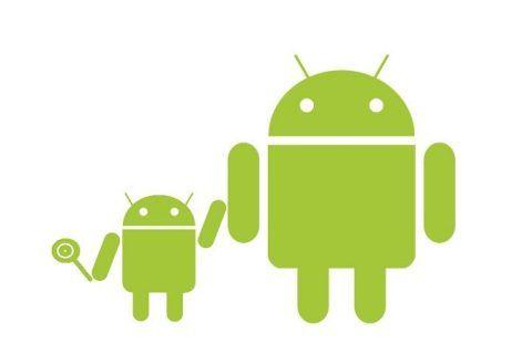 Controles Parentales de Android