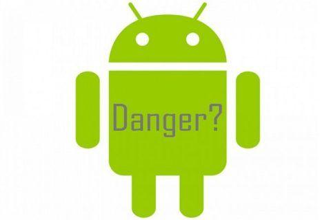 Millones de Teléfonos Android Podrían ser Rastreados con Herramienta de Espionaje