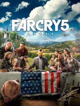 juego-far-cry-5