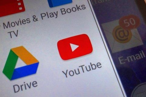 Descargar app de YouTube para Android