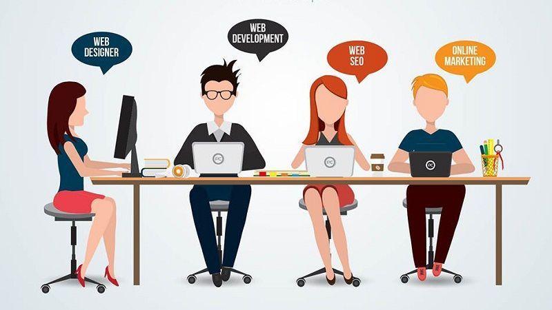 Herramientas Gratis Para Negocios Online