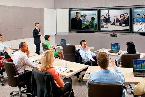 tecnologia en los negocios
