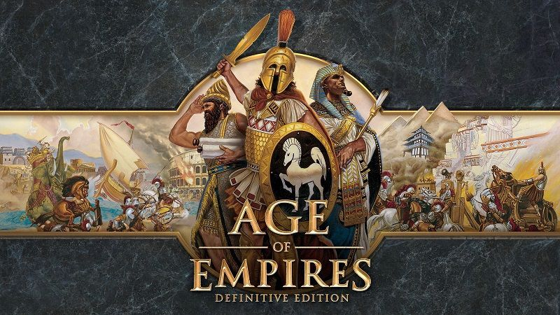 https://www.zetatecnologia.com/wp-content/uploads/Age-of-Empires-4K.jpg