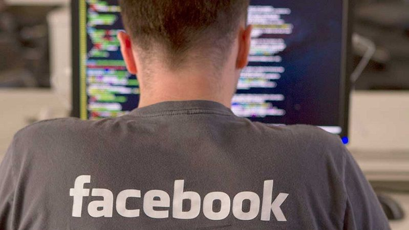 Alianza Entre Facebook y Qualcomm