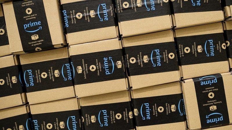 Amazon Finalmente Revela Cuántos Usuarios Prime Tiene