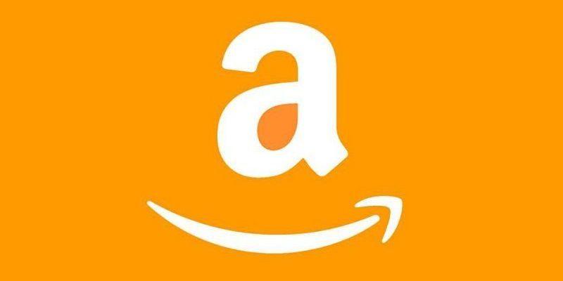 Amazon Geek Squad
