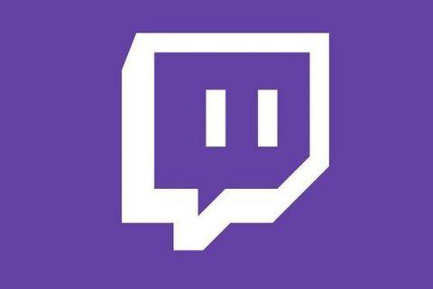 Aplicación Móvil de Twitch