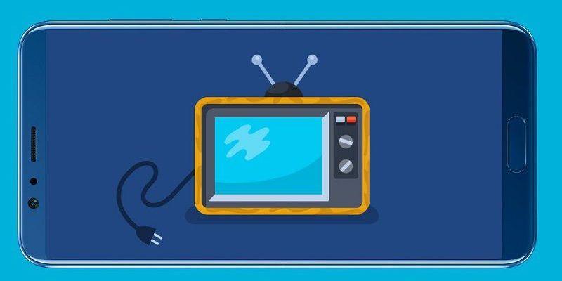 Aplicaciones Para ver Series y Películas