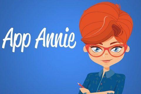 App Annie