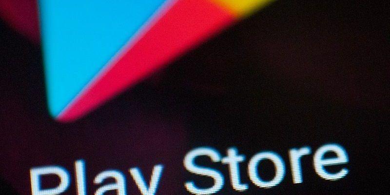 Así Esconden Malware las Apps Maliciosas de Android