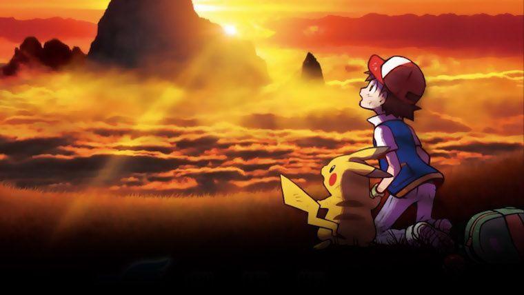 Cómo Obtener el Pikachu de Ash en Pokémon Ultra Sol y Ultra Luna