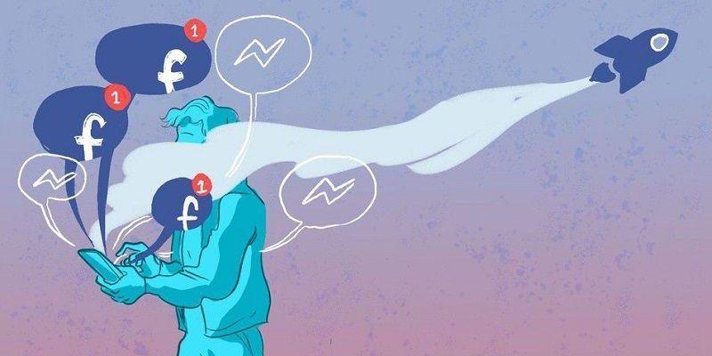 Cómo ver Todas las Apps que Pueden Acceder a tus Datos en Facebook