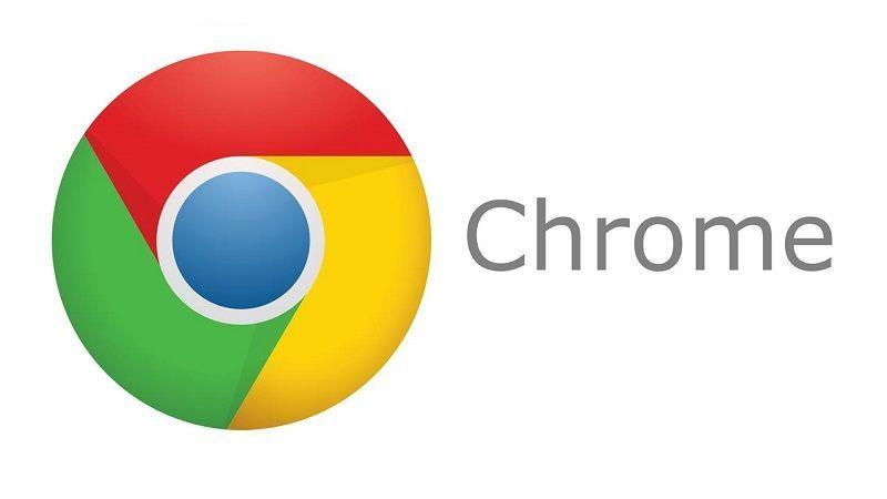Chrome 62