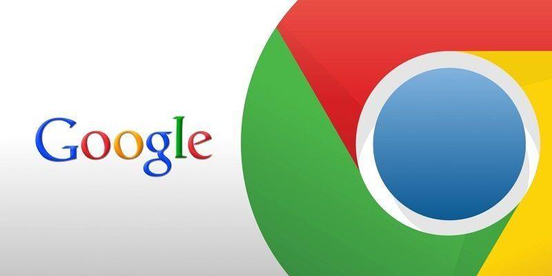 Chrome 64