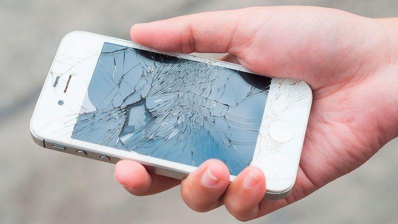 Contratar un Seguro Para tu Smartphone