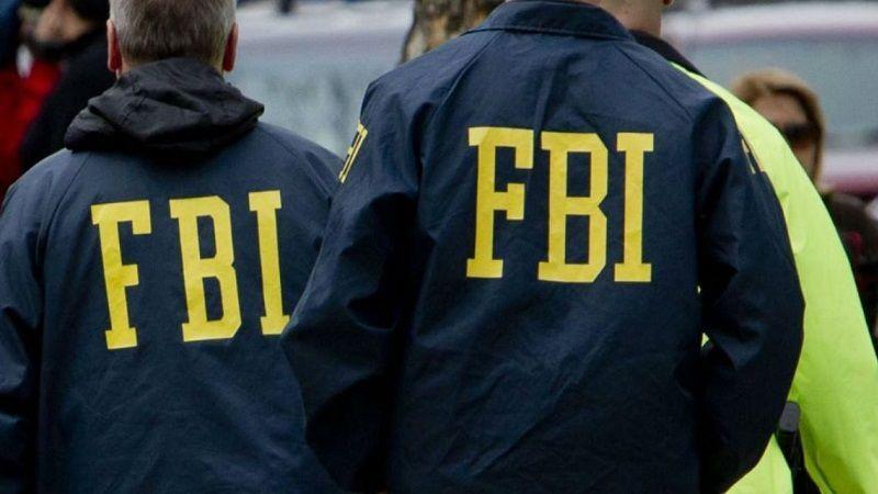 FBI Advierte a los Padres Sobre los Juguetes que Espían a sus Hijos