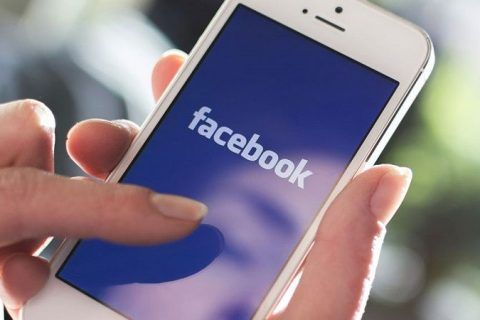 Facebook se Despide de la Aplicación Grupos