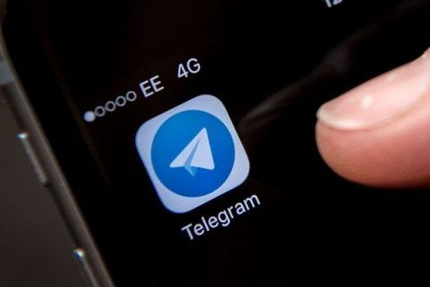 Fotos y Videos Autodestructivos ya han Llegado a Telegram