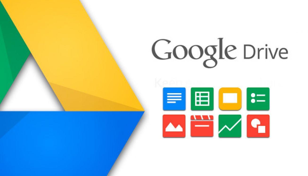 Google permitirá respaldar todo el contenido de tu computadora