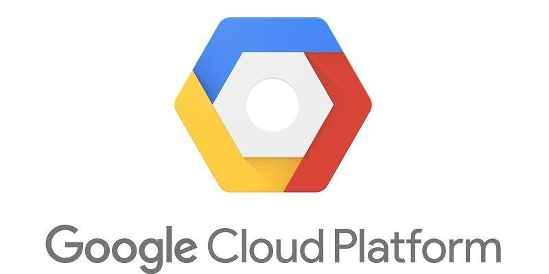 Google and Cisco