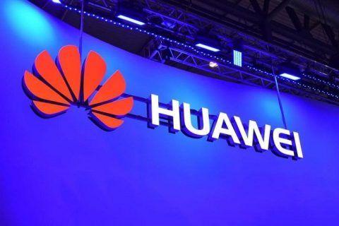 Huawei se Convertirá en el Segundo Mayor Proveedor de Smartphones en el Q3
