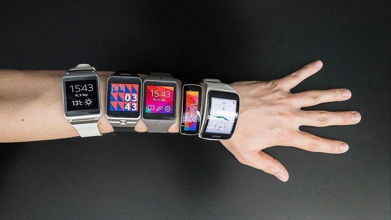 Incorpora un Smartwatch a tu Vida Diaria