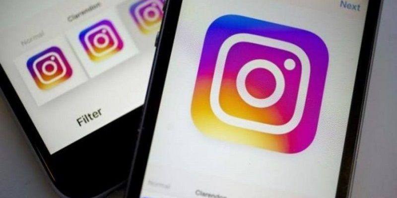 Instagram Ahora usa IA Para Bloquear Comentarios Ofensivos
